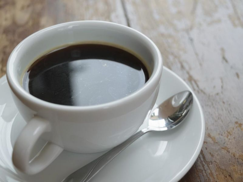 three-cups-coffee-liver-cancer