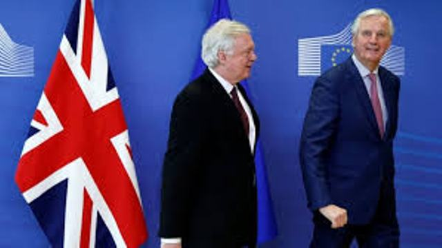 uk-and-european-union-brexit-agreement-brexit-deal