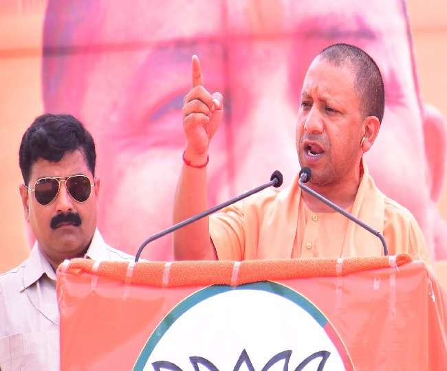 up-assembly-by-election-2019-chief-minister-yogi-a