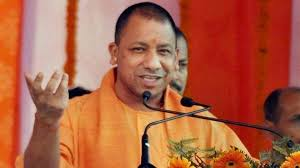 up-chief-minister-yogi-adityanath-saysif-bjp-comes