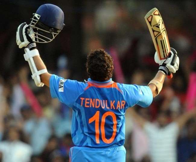 virat-kohli-can-break-sachin-tendulkars-record-of-
