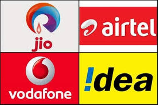 voda-idea-airtel-and-jio-pay-spectrum