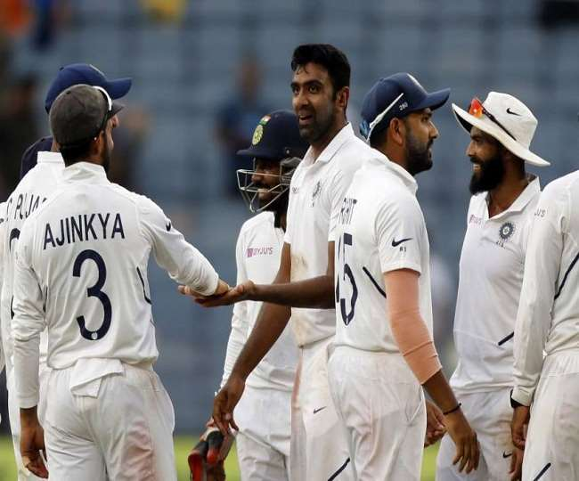 why-r-ashwin-has-been-effective-against-australian